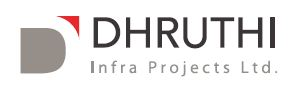 Dhruthi infra projects